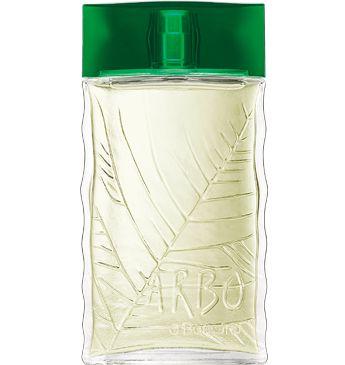 Smells like a new: Novos Perfumes! #Smells #like a #new: #Novos #Perfumes | #Arbo #Edt 100ml #oboticário