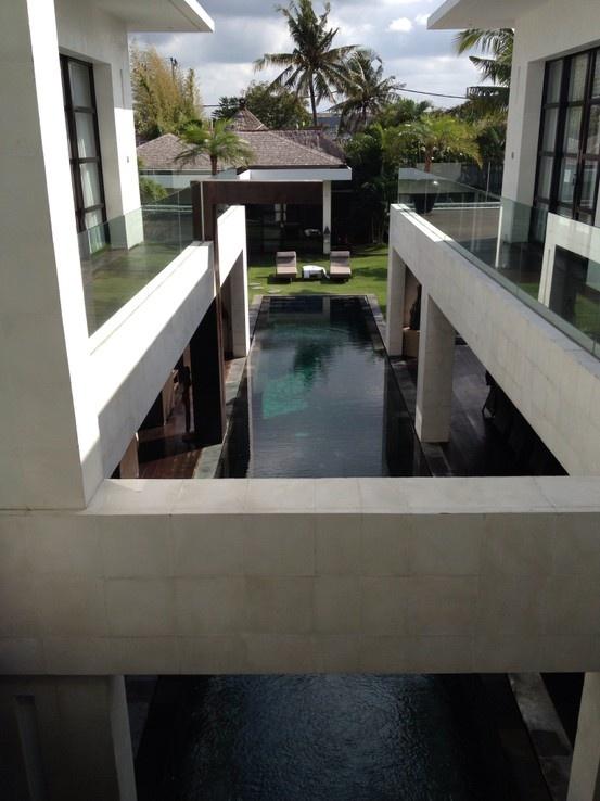 Casa Hannah, Bali, Indonesia