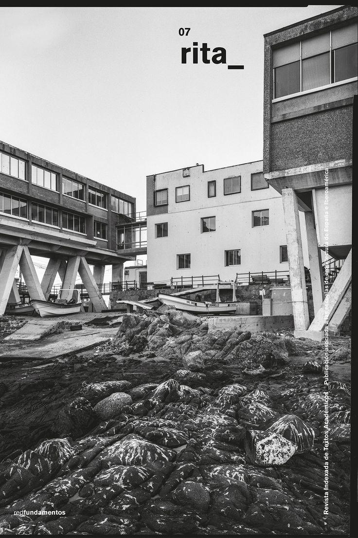 1040 mejores im genes sobre arq lo m s nuevo en - Universidad arquitectura valladolid ...