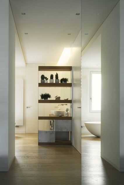 RG/RM Residence - Picture gallery
