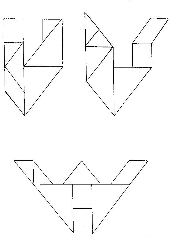 ecrittangramuvw.gif (595×842)