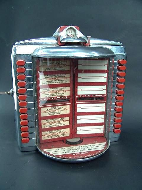 Jukebox wall boxes google search uncle 39 s jukebox for Jukebox labels template