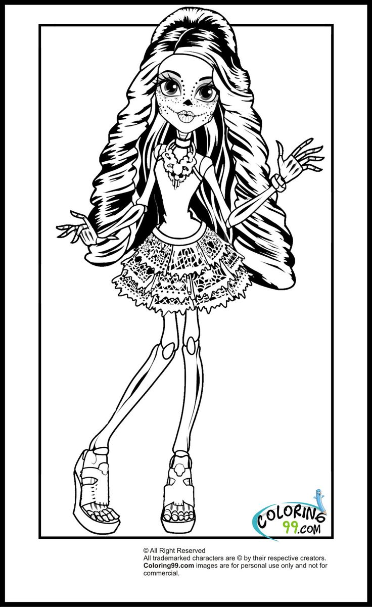 31++ Daddys little girl coloring pages inspirations