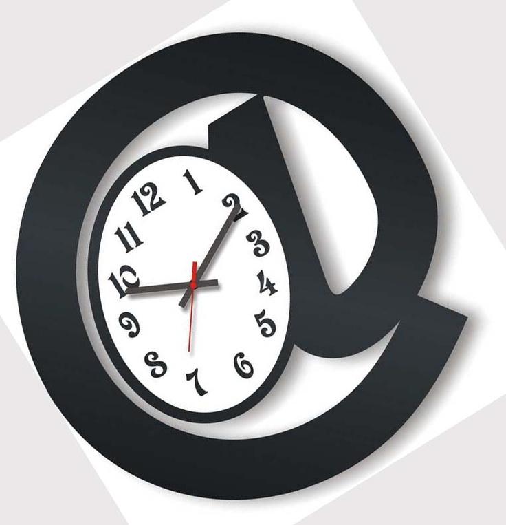 49 Best Clocks Images On Pinterest Grandfather Clocks