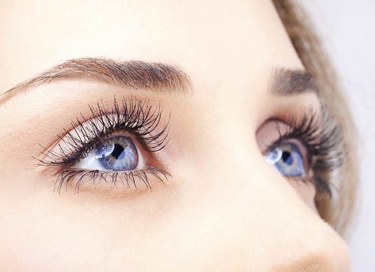 Anti-Aging Eye Treatment reduce signs of fine lines and wrinkles around the eyes. <3  #massageenvyhi #skincare #eyes #health #beauty #joy #happiness