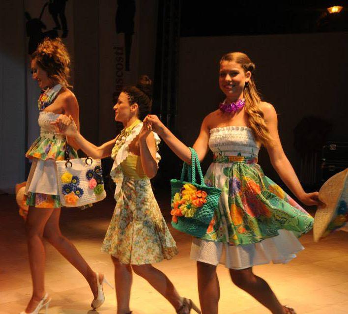 #VBP Valentina Biancullo Fashion Design