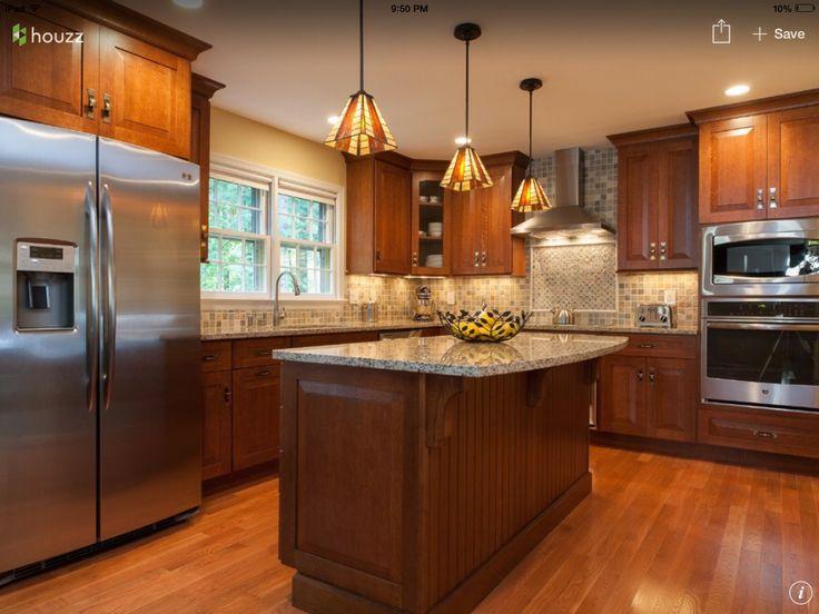55 besten remodel diy kitchen Bilder auf Pinterest | Architektur ...