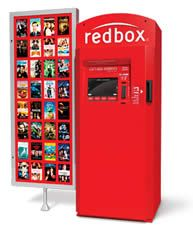 FREE Redbox DVD Rental at Albertsons on http://www.icravefreebies.com/