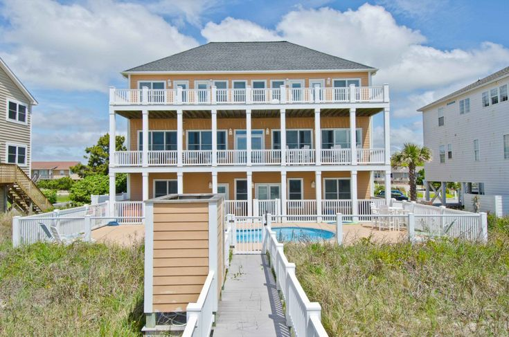 17 Best Images About Beach House On Pinterest Ocean