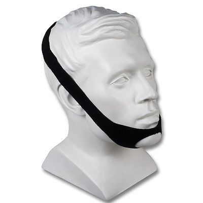 Sleep Masks: Semi-Disposable Chinstraps For Snoring And Sleep Therapy (10 Or 50 Pack) -> BUY IT NOW ONLY: $129.95 on eBay!