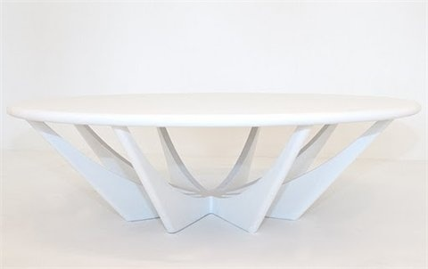 anthony hartley table.
