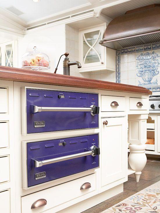 Kitchen Warming Drawer ~ Best images about kitchen islands on pinterest