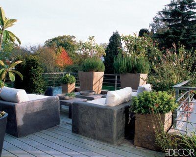 Garden Ideas And Outdoor Living Magazine Minimalist 167 Best Outdoor Spaces Images On Pinterest  Gardens Backyard .