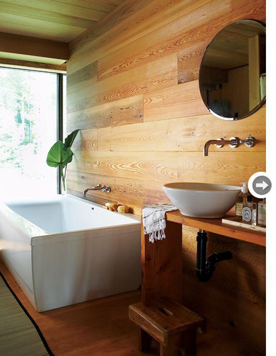 Bathroom: Serene spa - Style At Home