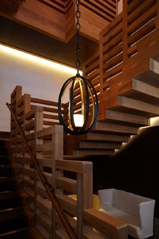 17 best images about thierry despont on pinterest the for Aspen interior design firms