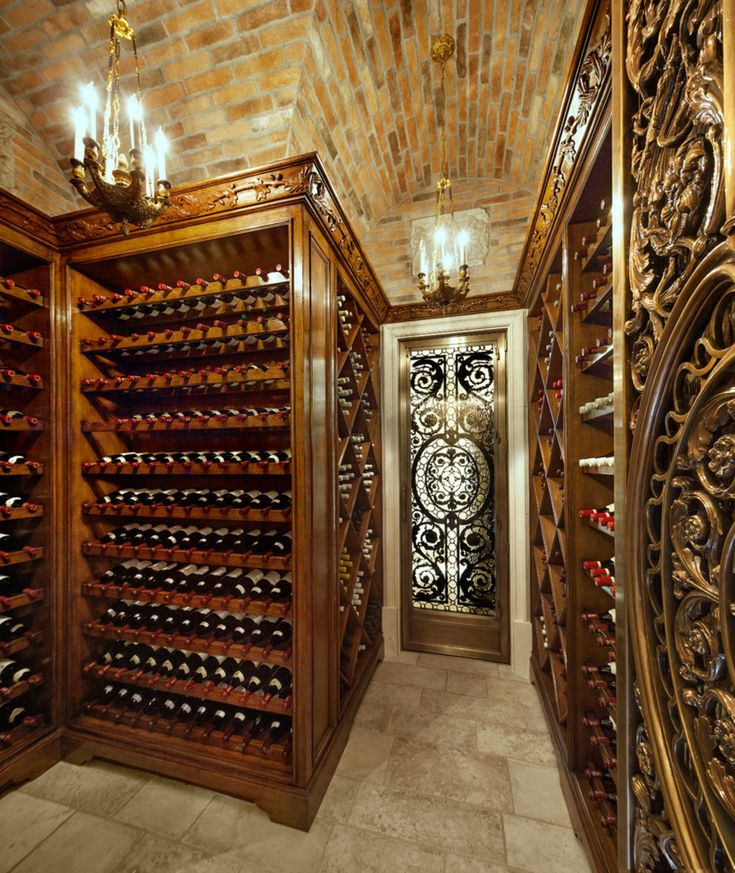 781 besten wine cellars bilder auf pinterest weinkeller for Wine cellar pinterest