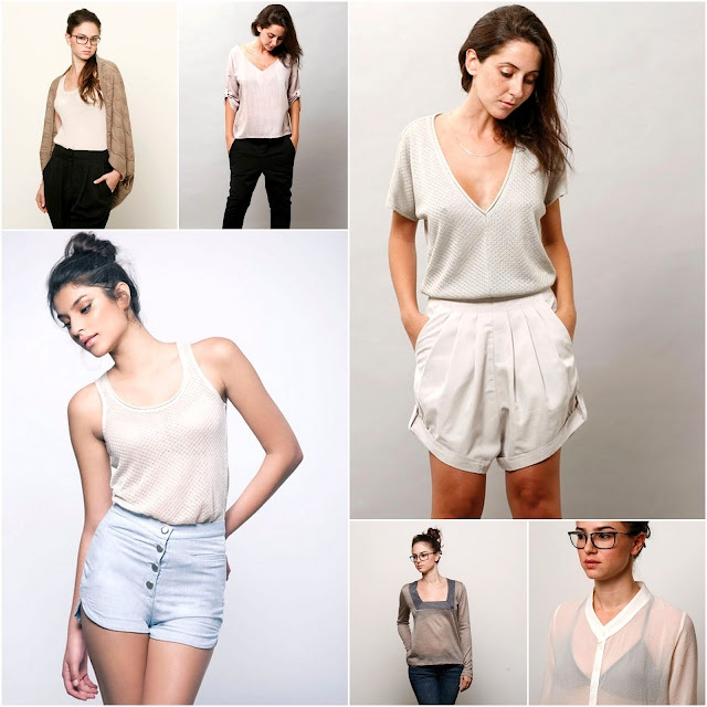 cute spring outfits: Saison Fashion, Outfit Ideas, Outfit Awesome, Left Pants, Shorts, Corner Shirts, Cute Spring Outfit, Spring Outfits