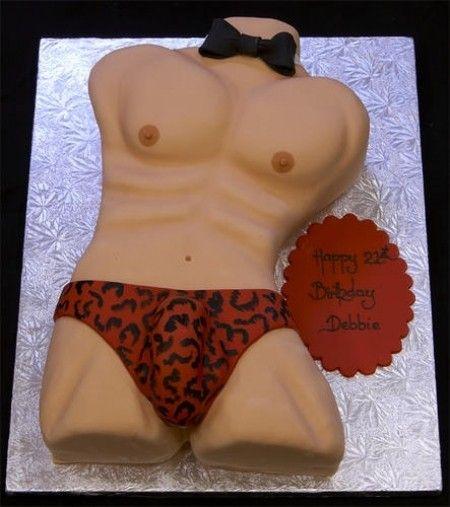 pastel despedida de soltera - Cerca amb Google