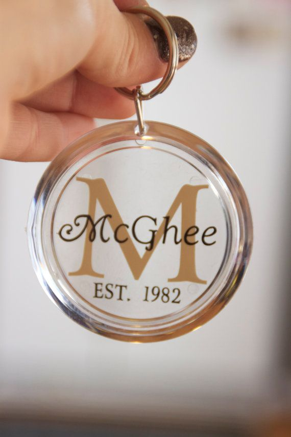 102 best cricut keychain images on pinterest