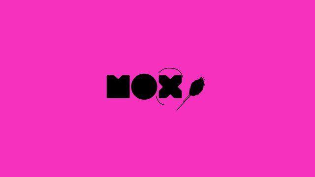 Moxo Animation. Just testing the animation logo of Studio Moxo. -- Testando a animação do logo do futuro Studio Moxo (:  Logo Design: Bruno ...