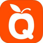 Common Core Quest – Quizzes and Video Lessons on ELA & Math Standards (iTunes link in article).  Link for Google Play: https://play.google.com/store/apps/details?id=com.opened.ccquest&hl=en