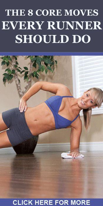 For more core training tips for runners, go to : http://www.runnersblueprint.com/core-exercises-every-runner for the complete runners core workout #RunnersStrength #RunnersCore