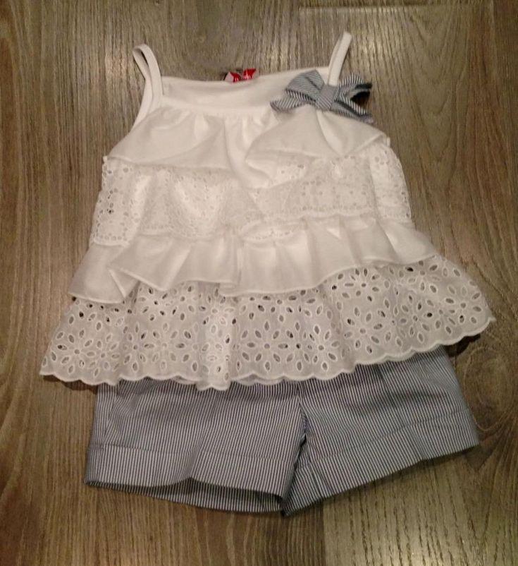 vestidos de niña primavera verano 2013 - Buscar con Google