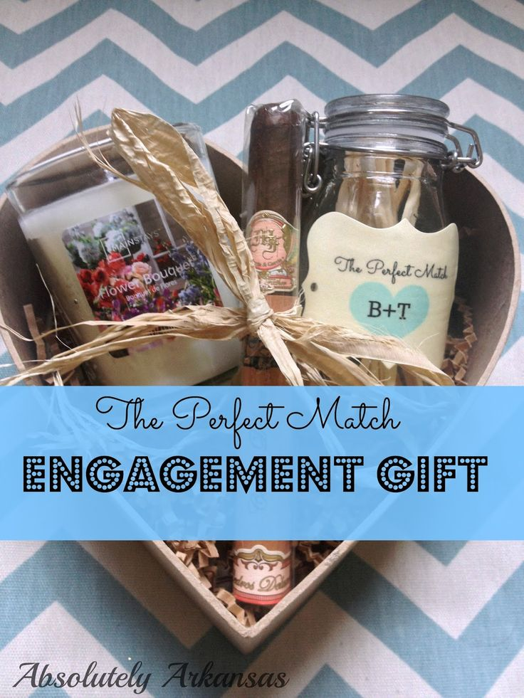 Rose & Co Blog: The Perfect Match