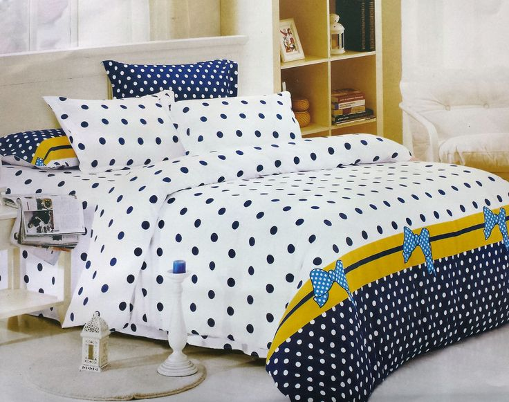 #home #comfortable #interior #lux #dots #