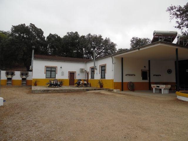 Mil Anuncios Com Oferta De última Hora En El Bosque Casas Rurales Busco Casa Casas