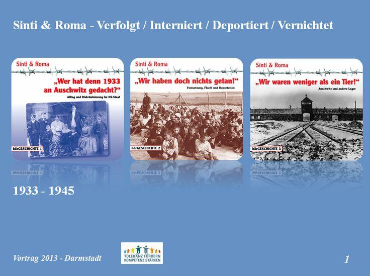 Vortrag für Darmstadt 8. Dez. in Arbeit bzw. Überarbeitung ...!