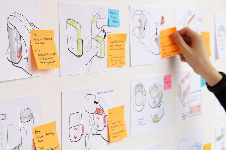 consistency-in-design-inhaler-development-pros-cons