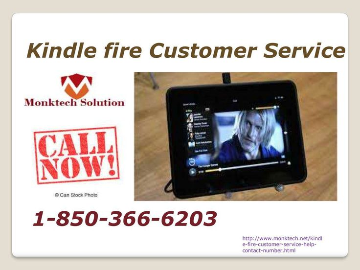 What does Amazon Kindle fire Customer Service? @ 1-850-366-6203 There are three ways by which you can avail the Amazon kindle fire Customer services: Online Amazon kindle fire services: Email chats, chat sessions, video calls, and live tutorial Distant Amazon Kindle fire services: Compatibilizer, install/uninstall issue, speeder, and connectivity issue Instructional Amazon kindles fire services: Discourse, query resolutions. Make a call at 1-850-366-6203 numbers and avail it as soon as…