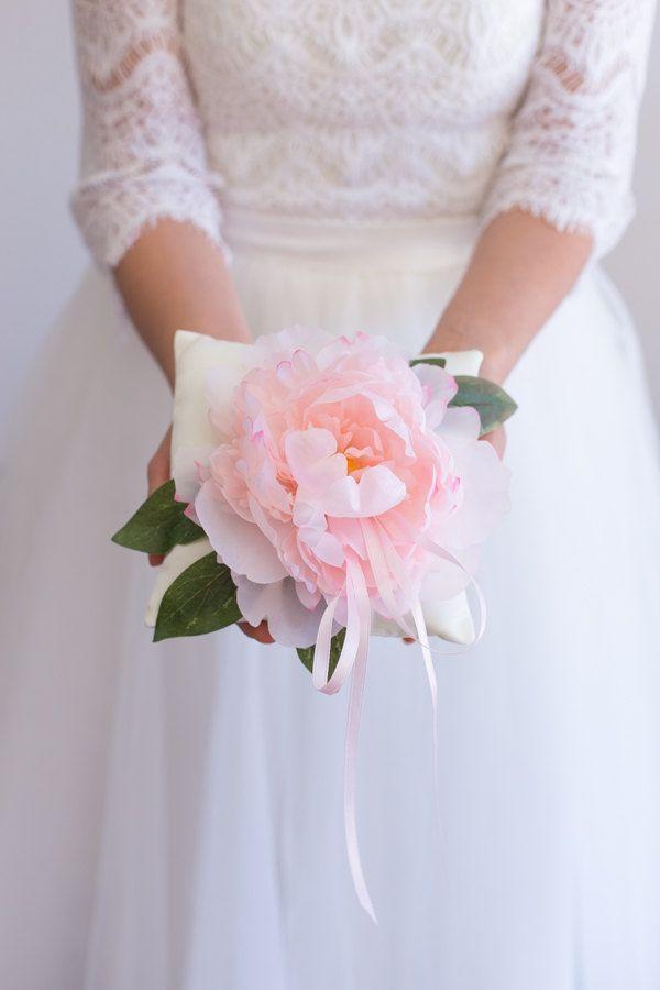 Mejores 341 imágenes de Wedding en Pinterest   Decoraciones para ...
