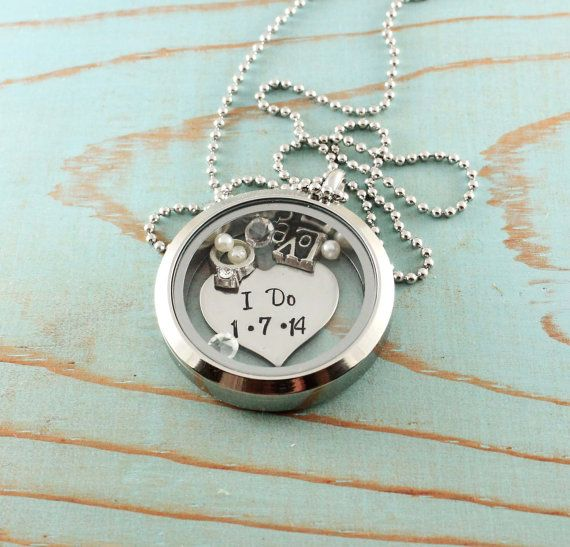 Hey, I found this really awesome Etsy listing at https://www.etsy.com/listing/167181674/living-locket-memory-locket-stainless