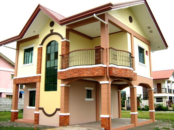 Nice house in Baliuag, Bulacan!