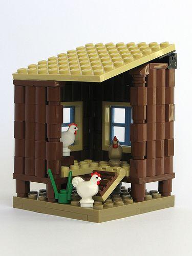 Best 25+ Lego friends ideas only on Pinterest | Lego ...