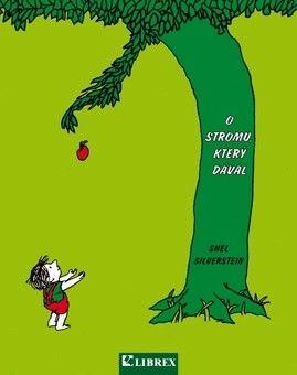 O stromu, který dával