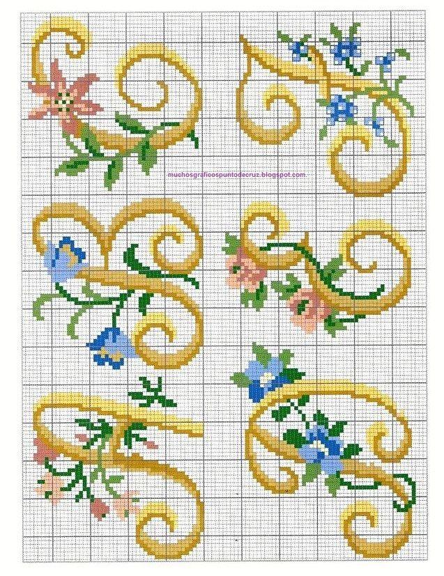 abc-flor-1.jpg (637×827)