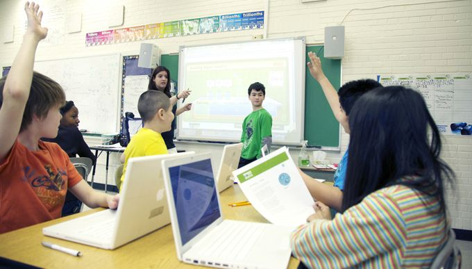 Collaborative For Student Success ~ Best collaboration for student success images on