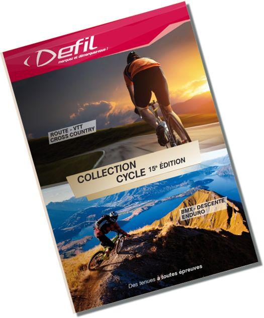 catalogue maillot cyclisme personnalise