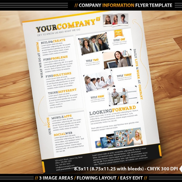 26 Best New Gti Flyer Images On Pinterest Flyers Leaflets And