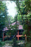Lucky House - Ao Phai