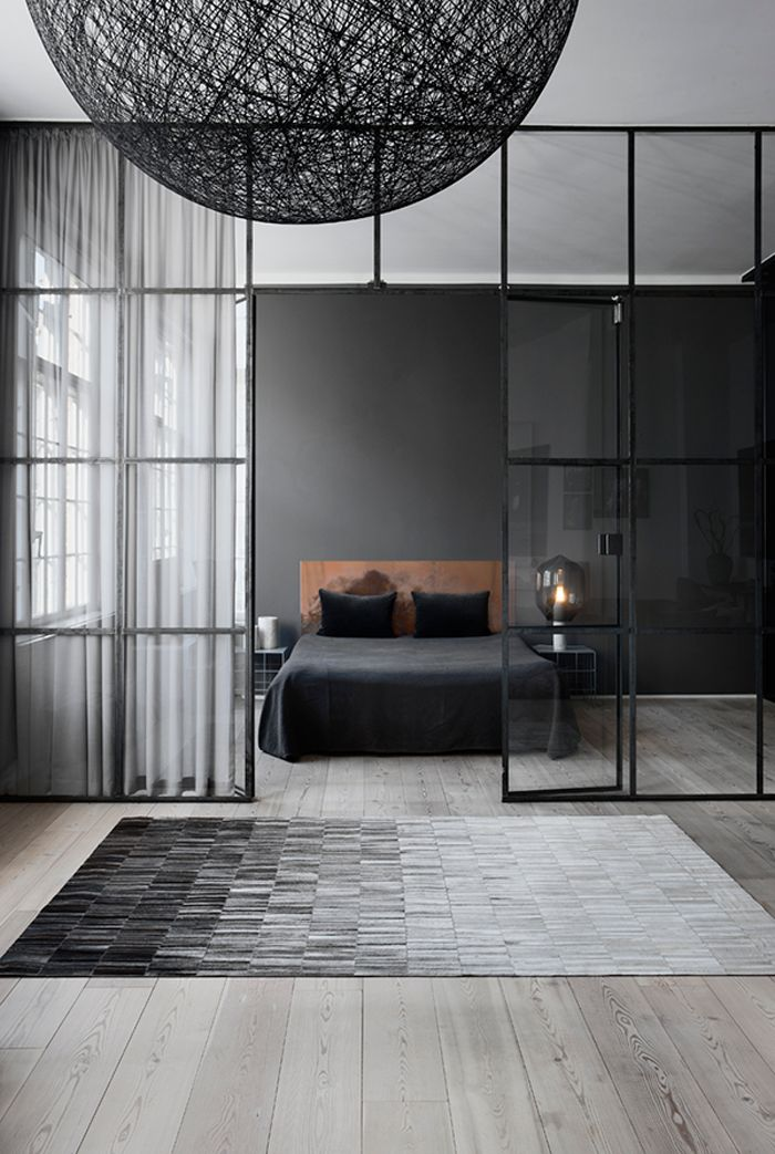 April and May  linie design rugs var ultimaFecha = '29.1.15'