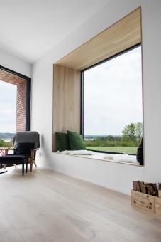 Runólfur Geir Guðbjörnsson #home #decor #YourNewRoommate