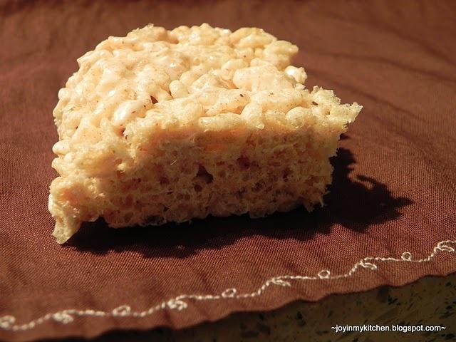 ... | Rice krispie treats, Rice krispies treats and Rice crispy treats