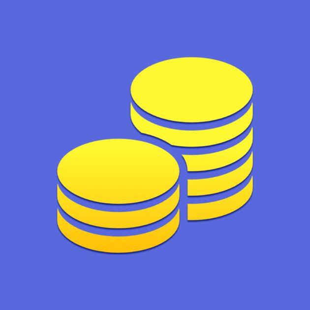 #NEW #iOS #APP Conversor de monedas/divisas - Alex Cuello ortiz