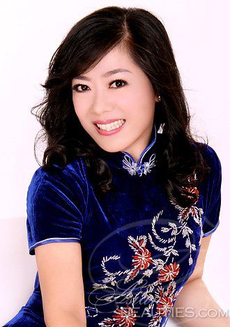 shenzhen dating service 100% free online dating in shenzhen 1,500,000 daily active members.