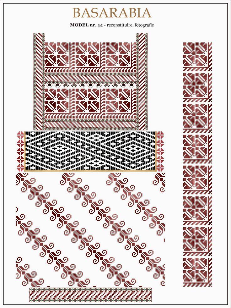 reconstituire+-+ie+14+-+medalioane+nord.jpg 1,201×1,600 pixels