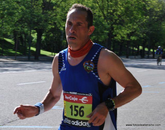 atletismo y algo más: #Recuerdos año 2014. #Atletismo. 11229. Fotografía...